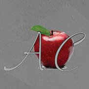 Apple Car Sales Logo