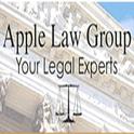 Apple Law Group Logo
