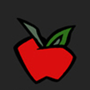 Apple Movers Logo