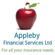 Appleby Financial Services Ltd Logo
