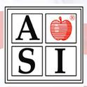 Appleby Systems Inc Logo
