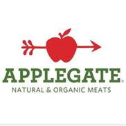 Applegate Logo