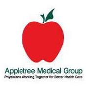 Appletree Medical Group Logo