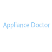 Appliance Doctor Service Corporation Logo