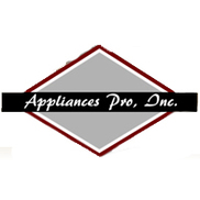 Appliances Pro, Inc. Logo