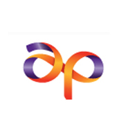 Asian Paints Limited Logo