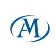 Asset Management Outsourcing, Inc. Logo