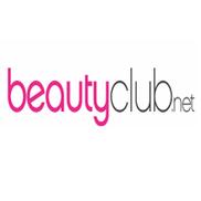 Beauty Club Logo