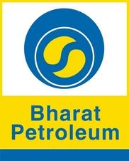 Bharat Petroleum [BPCL] Logo