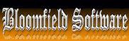 Bloomfield Software Ltd. Logo