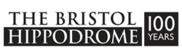 Bristol Hippodrome Logo