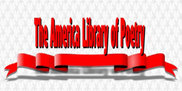 c/o The America Library of Poetry Logo