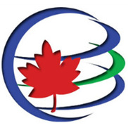 Canada Direct Immigration Consultancy & Partners Inc. Logo