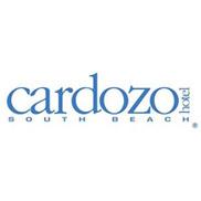 Cardozo Hotel Logo