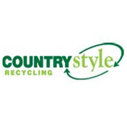 Countrystyle Group Logo