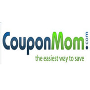 CouponMom.com Logo