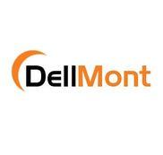 Dellmont Logo