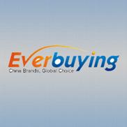 Everbuying.net Logo