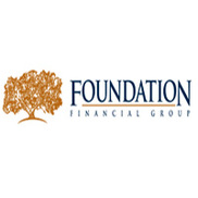 Foundation Financial Group Logo