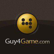 Guy4Game Logo