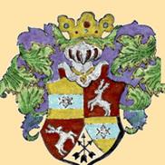 Haertling Family Logo