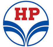 Hindustan Petroleum Corporation [HPCL] / HP Gas Logo
