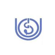 IGNOU Logo
