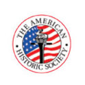 JSD LLC Logo