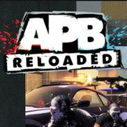 K2 Network Inc/Reloaded Games, Inc. Logo