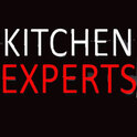 Kitchen Experts Logo