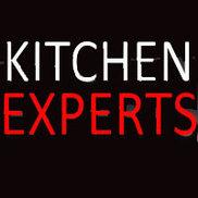 Kitchen Experts Logo