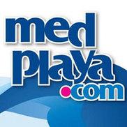 MedPlaya Management S.L. Logo
