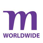 Monster Worldwide, Inc. Logo