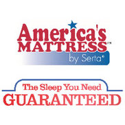 National Bedding Company Logo