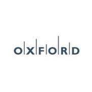 Oxford Properties Group Logo