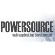 Powersource/ Fifth Rock Software, Inc. Logo