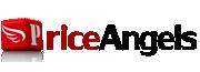 PriceAngels.com Logo