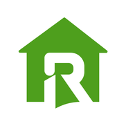 Roomster Corporation Logo