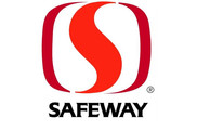 Safeway  Customer Care