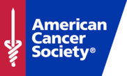The American Cancer Society / Cancer.org Logo