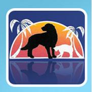 The Animal Hospital of Largo Logo