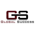The Apartment Building Cash Flow System/Global Success Strategies Logo