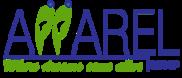 The Apparel Group Logo