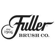 Fuller Brush Logo