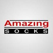 The Sock Company, Inc. Logo