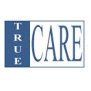 True Care Advantage Logo