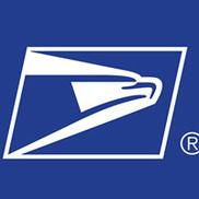 U S Postal Service Logo