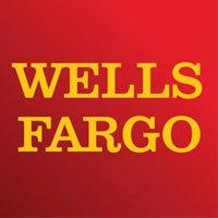 Wells Fargo Property Loss Wells Fargo Holds Insurance Repair