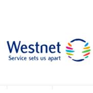 Westnet Limited Logo
