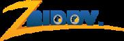 Zbiddy.com Logo